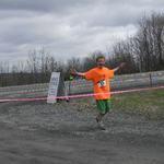2014_gr_youth_at_finish_line_hunter_bouck