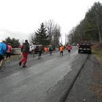 2014_gr_running_the_hilly_country_road_course
