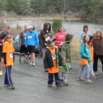 2014_gr_youth_ready_at_the_starting_line