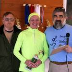 Ann_hay_1st_place_female_runner