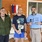 1st_place_male_runner_mark_stephenson