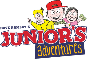 junior_brand_page_logo.png