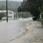 Flood_begins_1