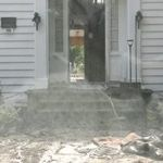 Schoharie County Flood 2011