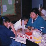 Kids_doing_inquiry