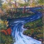 Rwild_river