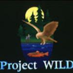 Nmpw_logo