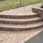 Large_sett_steps