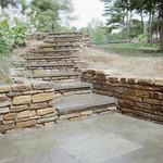 Natural_sand_stone_and_granite_steps