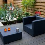 Fotolia_contemporary_decked_garden