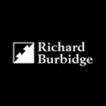 Richardburbidge