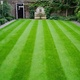 Garden_maintenance_lawn