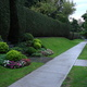 Garden_maintenance_a