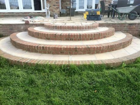 Steps_002