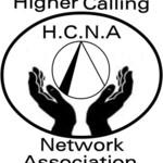 Ashiki HCNA Logo1.jpg