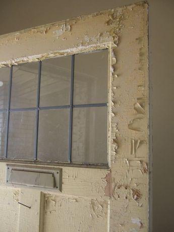 1st_floor_door.jpg