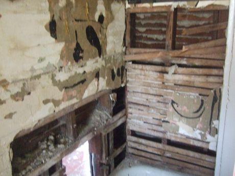 bath_room_2.jpg