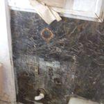bath_room_4.jpg