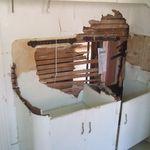 kitchen_up_2.jpg