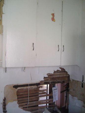 kitchen_up_3.jpg