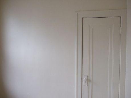 2nd_floor_bed_room_2.jpg