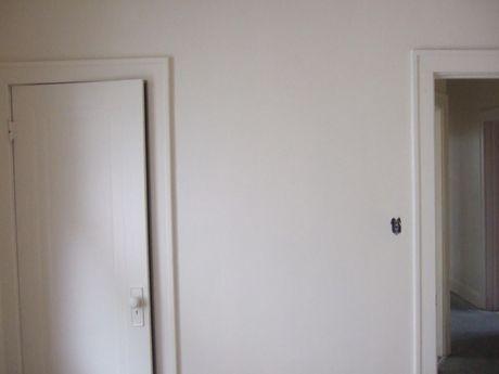 2nd_floor_bed_room_3.jpg