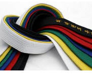 colour_belts.jpg