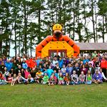 Cue Camp 2013