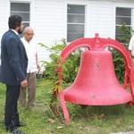 Saint John's Bell