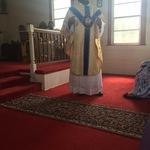 Canon Preaching