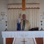 Fr Bill