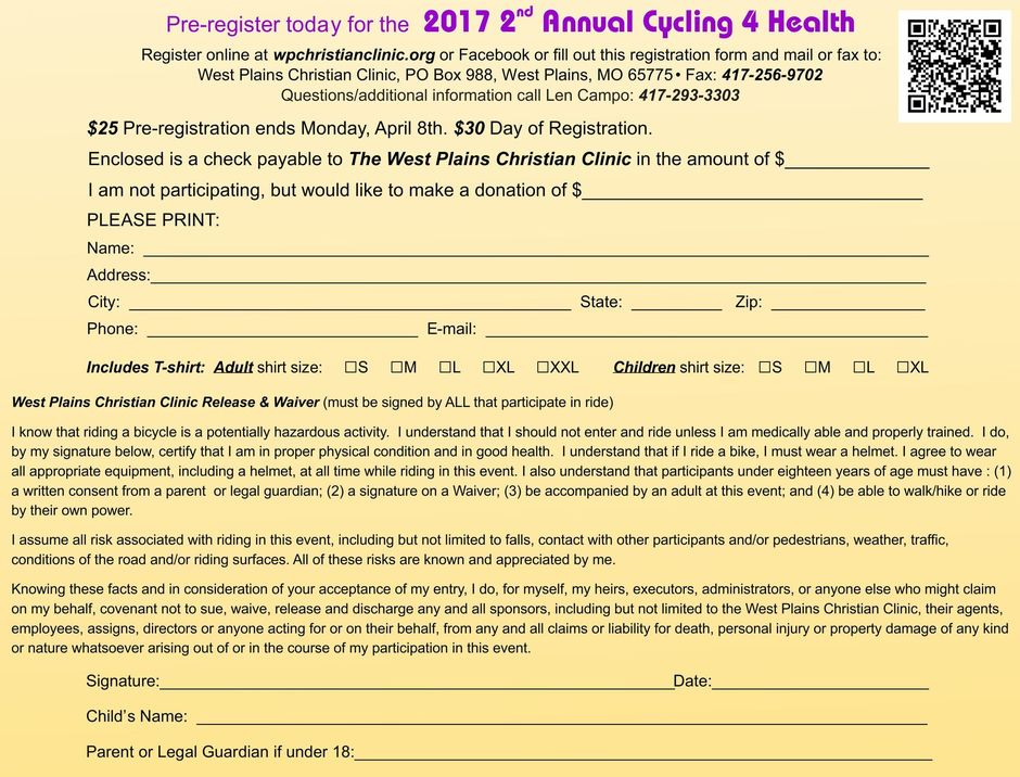 bike ride brochure 2017 back.jpg