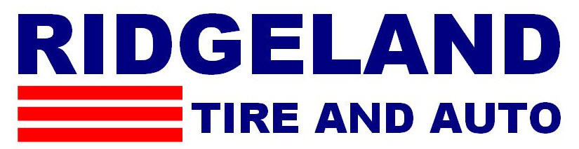 Logo_No_Tag.jpg