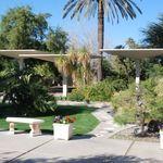 Valley_garden_ctr_patio.jpeg