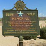 Blue_star_veterans_memorial_cemetary1