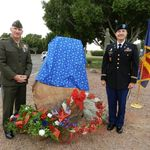 Blue_star_marker_ceremony_036