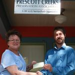 Prescott_creeks_donation-001