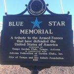 Tempe_blue_star_memorial