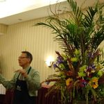 Brian_vetter_creates_one_of_his_many_lovely_arrangements