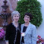 Convention_hostesses_amy__emary_and_rea_heesch