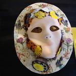 Fs_masquerade__linda_curran