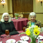 Ruby_flowler_and_ruth_blakeslee