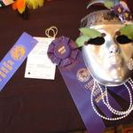 Fs_masquerade__sally_bradford