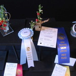 Fs_petite_awards