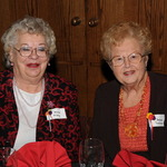 Millie_hisey_and_delores_crutcher