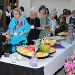 Members_enjoy_the_president_s_reception_buffet