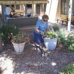 Desert_highlands_patio_1_007
