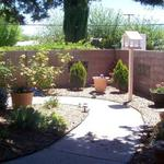 Desert_highlands_patio_1_036