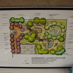 Cerbat_med_heal_landscape_plan