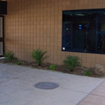 Pecos_entrance_1